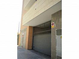 Garaje en alquiler en Ensanche Centro-Puerto en Málaga - 358714173