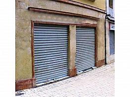 Local comercial en alquiler en Centro histórico en Málaga - 358714473
