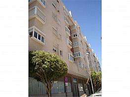 Local comercial en alquiler en Ensanche Centro-Puerto en Málaga - 329299743