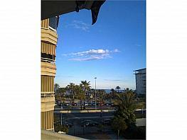 Garaje en alquiler en Girón-Las Delicias-Tabacalera en Málaga - 358715553