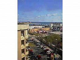 Garaje en alquiler en Ensanche Centro-Puerto en Málaga - 358719474