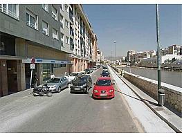 Garaje en alquiler en Ensanche Centro-Puerto en Málaga - 358719477