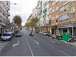 Local comercial en alquiler en Suárez en Málaga - 358724364