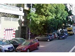 Local comercial en alquiler en Ensanche Centro-Puerto en Málaga - 358729437