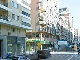Oficina en alquiler en Ensanche Centro-Puerto en Málaga - 358729854