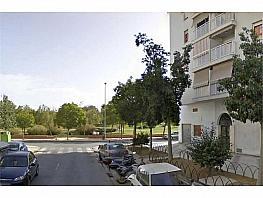 Local comercial en alquiler en Parque Ayala-Jardín de la Abadía-Huelín en Málaga - 342390231