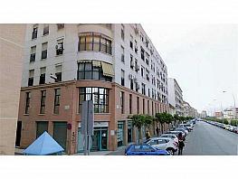 Apartamento en alquiler de temporada en El Molinillo-Capuchinos (Alameda de Barcelo) en Málaga - 358734465