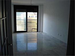 Piso en alquiler en Santa Cristina-San Rafael en Málaga - 327782458