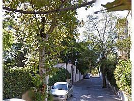 Piso en alquiler en El Mayorazgo-El Limonar en Málaga - 326918086