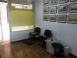 Local comercial en alquiler en Centro histórico en Málaga - 358047590
