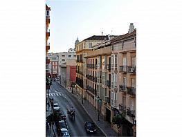 Local comercial en alquiler en El Ejido-La Merced-La Victoria en Málaga - 390030268