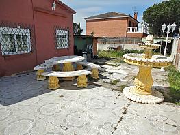 Casa en venda calle Pelahustan, Escalona - 260933234