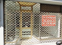 Local en alquiler en calle Potasa, Los Rosales en Madrid - 306483129