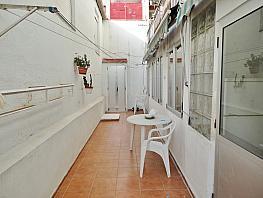 Pis en venda calle Matachel, Los Rosales a Madrid - 322532023