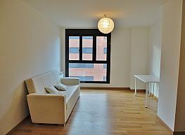 Piso en alquiler en calle Arroyo de la Bulera, Butarque en Madrid - 335212493
