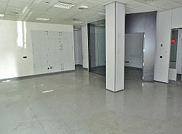 Local en alquiler en calle Vicente Carballal, Los Rosales en Madrid - 398657210