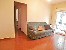 salon-piso-en-venta-en-vicente-carballal-butarque-en-madrid-206891786