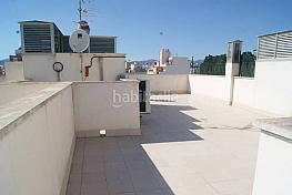 Piso en alquiler en calle Arago, Els Hostalets en Palma de Mallorca - 330781100