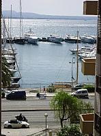Piso en alquiler en calle Gabriel Roca, Portopí en Palma de Mallorca - 344311667