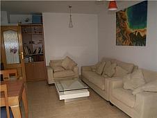 Flat for sale in calle Medico Josep Darder, Marquès de la Fontsanta in Palma de Mallorca - 204819321