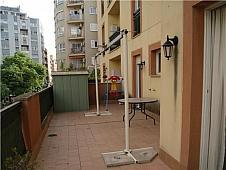 Piso en venta en calle Medico Josep Darder, Marquès de la Fontsanta en Palma de Mallorca - 204819330