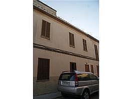 House for sale in Santa María del Camí - 204934854