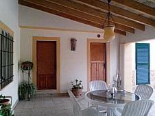 Rural property for sale in carretera Santa Maria del Cami, Santa María del Camí - 204935022