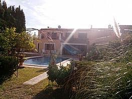 Landgut in verkauf in carretera Santa Maria del Cami, Santa María del Camí - 204935046