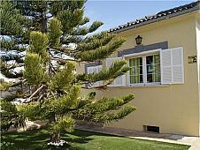 Casa en venda Marratxí - 205354930