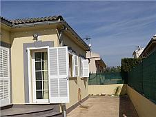 Casa en venta en Marratxí - 205354939