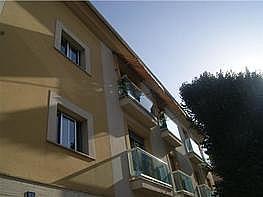 Dachwohnung in verkauf in calle Jacinto Verdager, Son Canals in Palma de Mallorca - 206310232