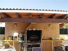 Casa en venda Marratxí - 206310535