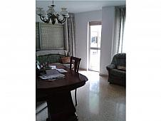 appartamento-en-vendita-en-llevant-en-palma-de-mallorca-209483879