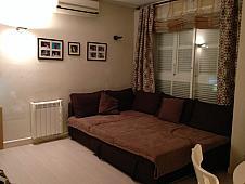 appartamento-en-vendita-en-tomas-luis-de-victoria-son-oliva-en-palma-de-mallorca-225121869