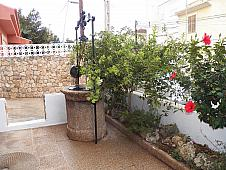 Casa adossada en venda calle Villadonpardo, Portol - 227374560