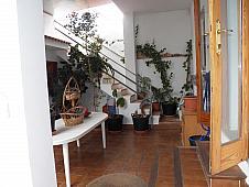 Terrace house for sale in calle Villadonpardo, Portol - 227374574
