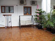 Casa adossada en venda calle Villadonpardo, Portol - 227374577