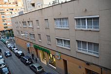 Flat for sale in calle Sant Josep de la Muntaña, Cas Capiscol in Palma de Mallorca - 229187646