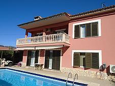 Villa (xalet) en venda calle Orquideas, Palmanyola - 230750492