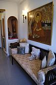 Villa en venta en calle Orquideas, Palmanyola - 230750549