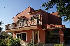 Villa in verkauf in calle Orquideas, Palmanyola - 230750616