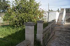 Chalet for sale in urbanización Can Valent, Son Ferriol in Palma de Mallorca - 234653173