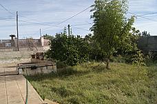 Chalet for sale in urbanización Can Valent, Son Ferriol in Palma de Mallorca - 234653187
