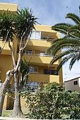 Wohnung in verkauf in calle Murtera, Cala Millor - 239279053