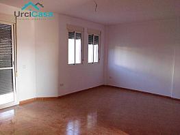 Maisonettewohnung in verkauf in calle La Cañada, La Cañada de San Urbano in Almería - 385983444