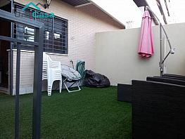 Pis en venda calle Alcampo, Villa Blanca a Almería - 295004682