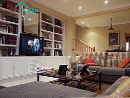 Casa en venda calle Alcampo, Colonia Los Angeles a Almería - 295003794