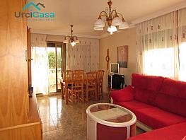 Apartment in verkauf in calle Almerimar, Ejido (El) - 351701894