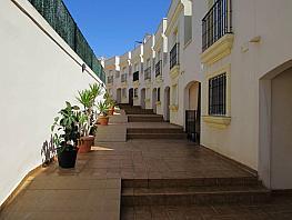 Dúplex en venda calle Jesús de Perceval, Aguadulce (Sevilla) - 354323929