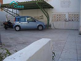 Casa en venda calle Quemadero, Pescaderia-La Almedina a Almería - 295428482